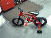 HUFFY BICYCLE Children's Bicycle ROCK IT 12''